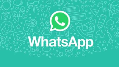 WhatsApp,Vocap
