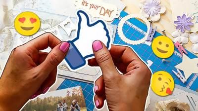 Društvene mreže, Kaspersky, Kaspersky Lab, Pokrivalica, Pokrivalice, Fejs, FB, Lajk, Smajli, Smile, Like, Lajkovi
