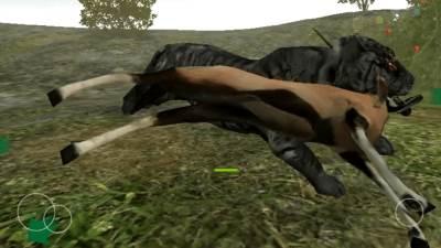 Life of Black Tiger, Najgori video, Najgori PS trejler, Trejler