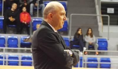 Đoko Pavićević