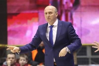 Đorđije Pavićević, Djordjie Pavicevic