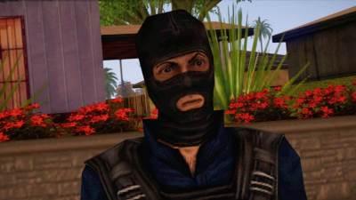CS, CS GO, Counter Strike, CS:GO