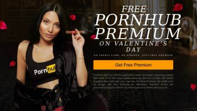 PornHub, pornići, film, video, seks, ludo seksi, internet