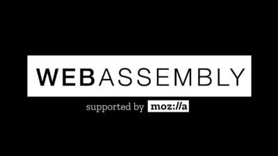 Mozilla, Firefox, WebAssembly, browser, pretraživač, video igre, igre