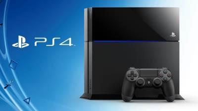 PlayStation 4, konzola, Sony, video igre, igre