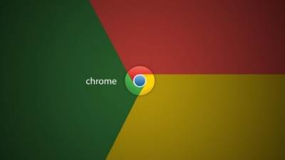 Google, Chrome, Krom, Hrom, Pregledač, Browser