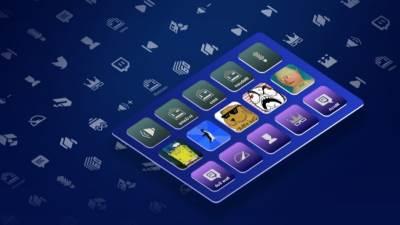 Elgato, Stream Deck, tastatura, strimovanje, emitovanje uživo, internet