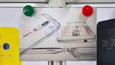 Nokia, HMD, pametni telefoni, smartfon