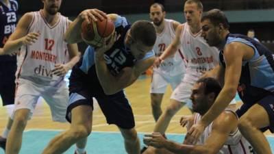 Crna Gora reprezentacija košarka BH 2.jpg