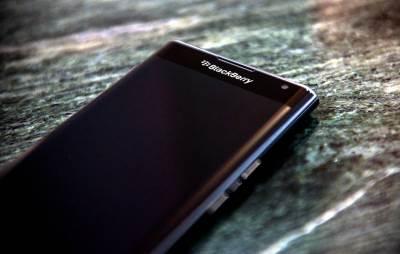 blackberry, blackberry priv, blekberi, smartfon, mobilni telefon