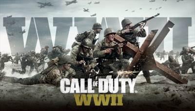 Call of Duty, CoD