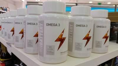 omega masti 2