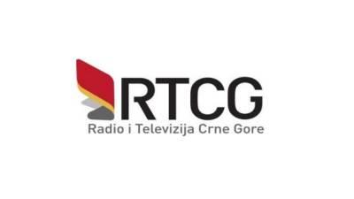 rtcg.JPG