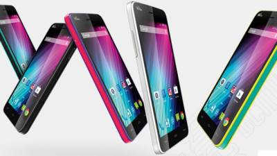 Wiko Lenny, mobilni telefoni, telefoni, pametni telefoni, telefon, smartfoni, smartfon
