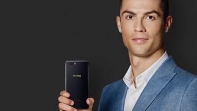 ZTE Nubia Z17 cena u Srbiji, kupovina, prodaja, specifikacije, slike, video, Kristijano Ronaldo fon