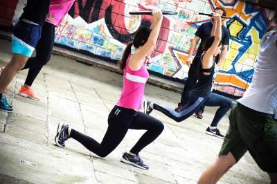 spartanac, krosfit, teretana, trening, vežbanje, tegovi, crossfit, trening
