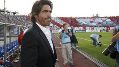 Rikardo Sa Pinto