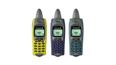 Inovativni telefoni koji su prvi imali ove opcije
