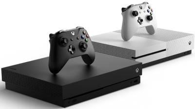 Microsoft Xbox One X premijera E3, cena, prodaja, kupovina, Xbox u Srbiji
