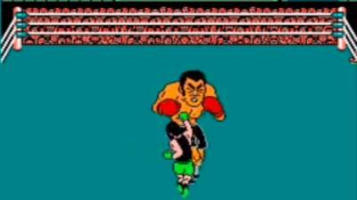 Punch-Out tajna posle 29 godina