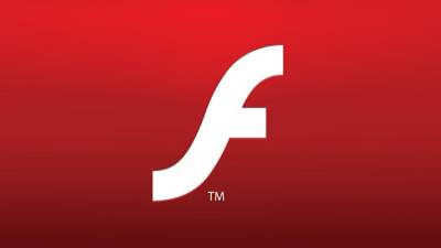 Adobe Flash Player, Flash,
