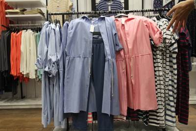 brendovi, ušće, šoping, kupovina, garderoba