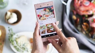 Sony Xperia XZ1 i Sony Xperia XZ1 Compact premijera IFA 2017
