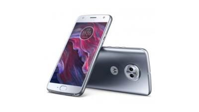 Motorola Moto X4 u Srbiji, cena, prodaja, kupovina