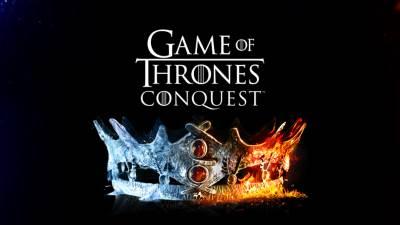 got conquest