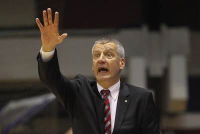 Aleksandar Petrović Aca Trica