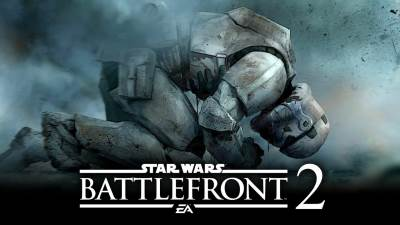 Star Wars Battlefront 2 BETA, Star Wars, Battlefront 2, BETA, Battlefront 2 BETA