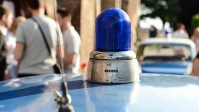 policija BiH