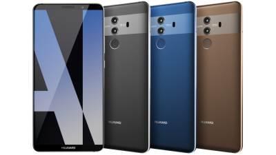 Huawei Mate 10 Pro u Srbiji cena, prodaja, kupovina, slike, kamera