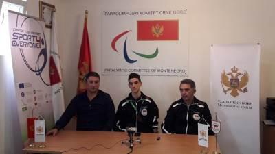 Igor Tomic, Filip Radovic, Nikolaj  Lupesku