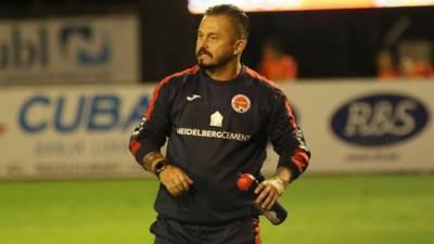 Edis Mulalić