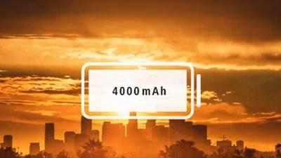Huawei, Mate 10, Baterija, Baterije, Kapacitet