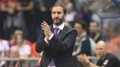 Sito Alonso Barselona