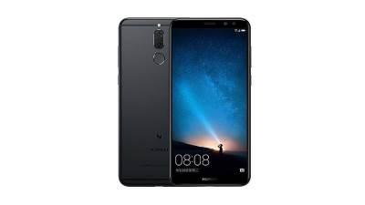 Huawei Mate 10 lite cena u Srbiji, prodaja, kupovina, Mate 10 lite cena, Mate 10 lite prodaja, Mate 10 lite kupovina