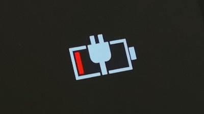 Baterija, Punjenje, Punjac, Charging, Charger