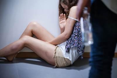 nasilje, svađa, nasilje u porodici,  modrica, modrice, rana, pijanac,