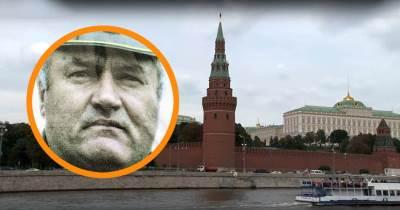 mladić, ratko mladić, moskva