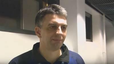 Dragan Đukić