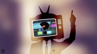 TV, program, TV program, televizija, televizije, televizijski program