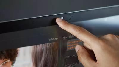 Kamera zaštita za laptop špijuniranje preko kamere