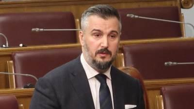 Andrija Pejović