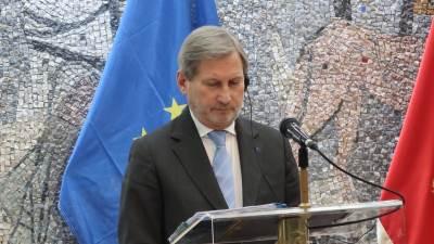 Han Duško Marković