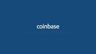 Coinbase, Kriptovalute, Bitcoin, Bitkoin