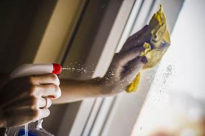 čišćenje, sredstvo za čišćenje, kućna hemija, čišćenje kuće, pranje prozora, brisanje prašine