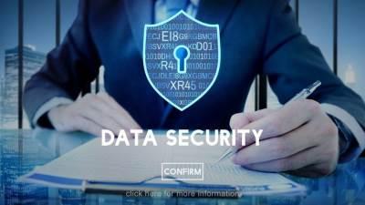 Kaspersky Lab, Kasperski, DDoS, Napad, DDoS napadi