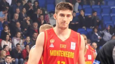 Aleksa Ilić
